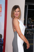 Brenda Strong — Stock Photo