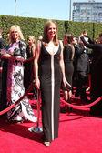 Allison Janney — Foto de Stock