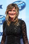 Jennifer Nettles — Stock Photo