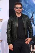 Bradley Cooper — Stock Photo