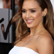 Jessica Alba — Stock Photo #52193803