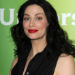 Постер, плакат: Joanne Kelly