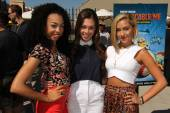 Sweet Suspense — Stock Photo