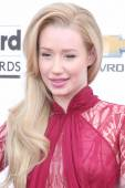 Iggy Azalea — Stock Photo