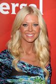 Tara Reid — Stock Photo