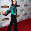 Priscilla Presley — Stock Photo #52201371
