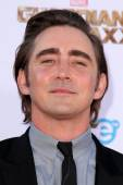 Lee Pace — Stock Photo