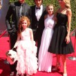 Постер, плакат: Kuma Regan Burns Francesca Capaldi Blake Michael G Hannelius and Beth Littleford