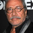 Постер, плакат: Edward James Olmos