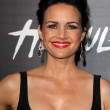 Carla Gugino — Stock Photo #52217797