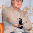 Robert Redford — Stock Photo #52229181