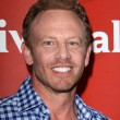Ian Ziering — Stock Photo #52232605
