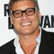 Постер, плакат: Steven Bauer