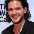 Постер, плакат: Kit Harington