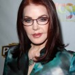 Priscilla Presley — Stock Photo #52236221