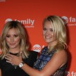 Постер, плакат: Ashley Tisdale Emily Osment
