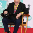 ������, ������: Jerry Lewis