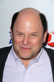 Jason Alexander — Stock Photo