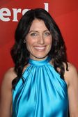 Lisa Edelstein — Stock Photo