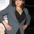 Kathy Najimy — Stock Photo #52440891