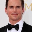 Matt Bomer — Stock Photo #52441247