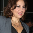 Kathy Najimy — Stock Photo #52441729