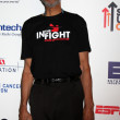 Kareem Abdul-Jabbar — Stock Photo #53043541