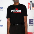 Kareem Abdul-Jabbar — Stock Photo #53044309