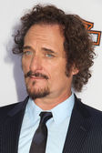 Kim Coates — Stock Photo