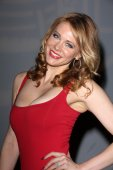 Maitland Ward — Stockfoto