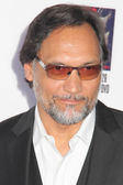 Jimmy Smits — Stock Photo
