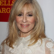Постер, плакат: Judith Light