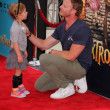 Ian Ziering — Stock Photo #53877061