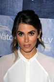 Nikki reed — Stockfoto