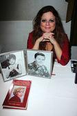 Dina Marie Kulzer — Stock Photo