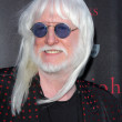 Постер, плакат: Edgar Winter