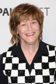 Geri Jewell — Stock Photo