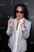 Paul Stanley — Stock Photo