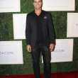 Постер, плакат: Colin Egglesfield