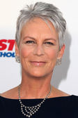 Lee Jamie curtis — Photo