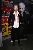 Annie Lennox — Stock Photo