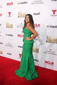 Gina Rodriguez — Stock Photo
