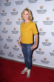Julie Bowen — Foto de Stock