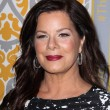 Marcia Gay Harden — Stock Photo #57838001
