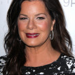 Marcia Gay Harden — Stock Photo #57838717