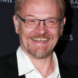 Постер, плакат: Jared Harris