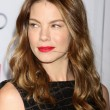 Michelle Monaghan — Stock Photo #58369447