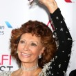 Sophia Loren — Stock Photo #58370229