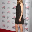 Michelle Monaghan — Stock Photo #58370833