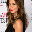 Michelle Monaghan — Stock Photo #58371283